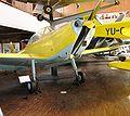 UTVA Aero-3.JPG