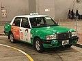 UU9973(New Territories Taxi) 14-11-2017.jpg