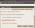 Ubuntu 10.04 clamtk3.png