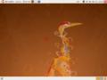 Ubuntu 8.04 Portuguese.png