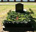 Udet-tomb.JPG