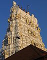 Udupi - Scenes of Sri Krishna Temple6.jpg