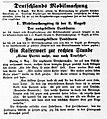 Uetersen Mobilmachung 1914.jpg