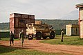 Ugandan Battle Group 22 conducts counter-IED exercise during pre-deployment training 170306-Z-CT752-0071.jpg