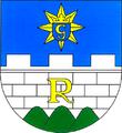 Uhlířské Janovice - CoA.png