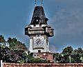 Uhrenturm der Festung Graz (8171628293).jpg