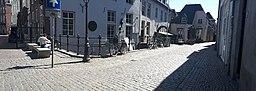 Uilenburg 's-Hertogenboch 2020