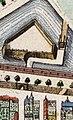 Uitsnede Lepelenburg uit Traiectum - Wttecht - Utrecht (Atlas van Loon).jpg
