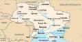 Ukrainan kartta.png