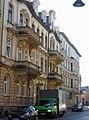 Ulica Cieszkowskiego Bydgoszcz m.jpg