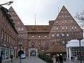 Ulm Neuer Bau 1.jpg