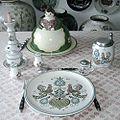 Ulmer Keramik34.JPG