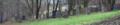 Ulrichstein Bobenhausen II Juedischer Friedhof s.png