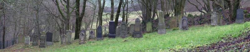 File:Ulrichstein Bobenhausen II Juedischer Friedhof s.png
