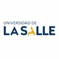 Ulsa Logo.png