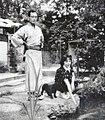 Umetsugu Inoue and Yumeji Tsukioka.jpg