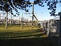 Umspannwerk Darmstadt 1.jpg