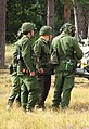 Uniform m59 Revinge 2012-1.jpg