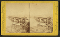 Union Bridge, Pittsburg, Pa, from Robert N. Dennis collection of stereoscopic views.png