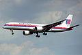 United Airlines Boeing 757-222; N518UA@DCA;19.07.1995 (6083508545).jpg