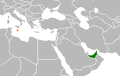 United Arab Emirates Malta Locator.png