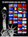 United Nations Fight for Freedom poster.jpg