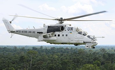 United Nations Mil Mi-24P.jpg