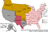 United States 1845-03-1845-12.png