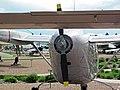 United States Air Force - O-2A Skymaster (observation plane) 6 (48112089473).jpg