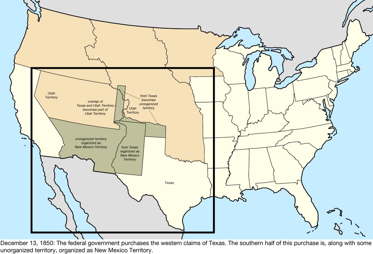 AskHistorians Podcast 072 - Politics and the Kansas-Nebraska ...