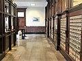 United States Post Office in Charleston, South Carolina.jpg