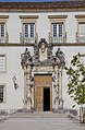 Universidad de Coímbra, Portugal, 2012-05-10, DD 13.JPG