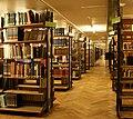 UniversitätsbibliothekBasel-Freihandarchiv.jpg