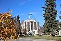 University of Alaska Fairbanks ENBLA02.jpg