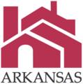 University of Arkansas Press logo.png