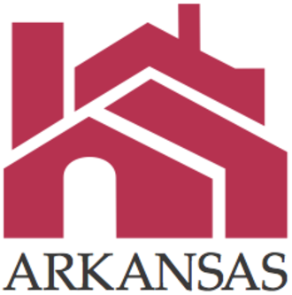 University of Arkansas Press - Image: University of Arkansas Press logo