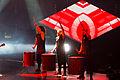 Unser Song für Dänemark - Sendung - Madeline Juno-2775.jpg