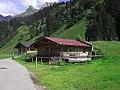 Untere Biber-Alpe - geo.hlipp.de - 20688.jpg