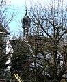 Untereschach Kapelle außen 1.jpg
