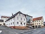 Untersiemau Brauerei Raab 3180635.jpg