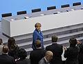 Unterzeichnung des Koalitionsvertrages der 18. Wahlperiode des Bundestages (Martin Rulsch) 039.jpg