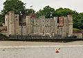 Upnor Castle 2.jpg