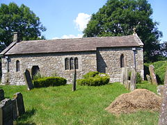 Upper Denton Church Cumbria.JPG