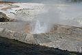 Upper Geyser Basin 3.jpg