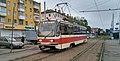 Uraltransmash 71-405 tram in Oryol.jpg