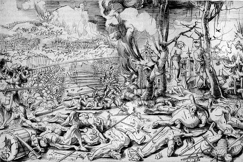 File:Urs Graf Schrecken des Kriegs 1521.jpg