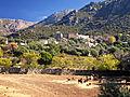 Urtaca village 1.jpg