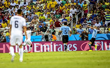 Uruguay - Costa Rica FIFA World Cup 2014 (19).jpg