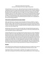 page1-93px-Usg-syria-assessment0813-vn.p