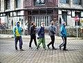 Ushuaia, Argentina (8327397092).jpg